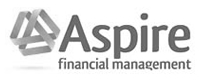 Aspire Financial Management