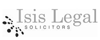 Isis Legal Solicitors