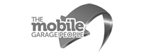 the mobile garage that comes to you
